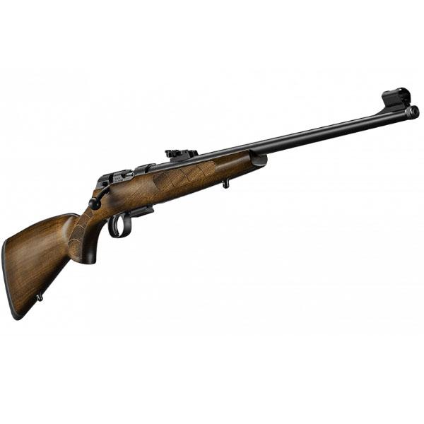 Malokalibarska puška ČZ 457 LUX .22LR