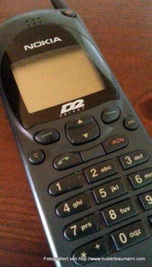 Mobiltelefon-1996