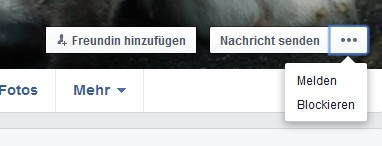 facebook-person-blockieren