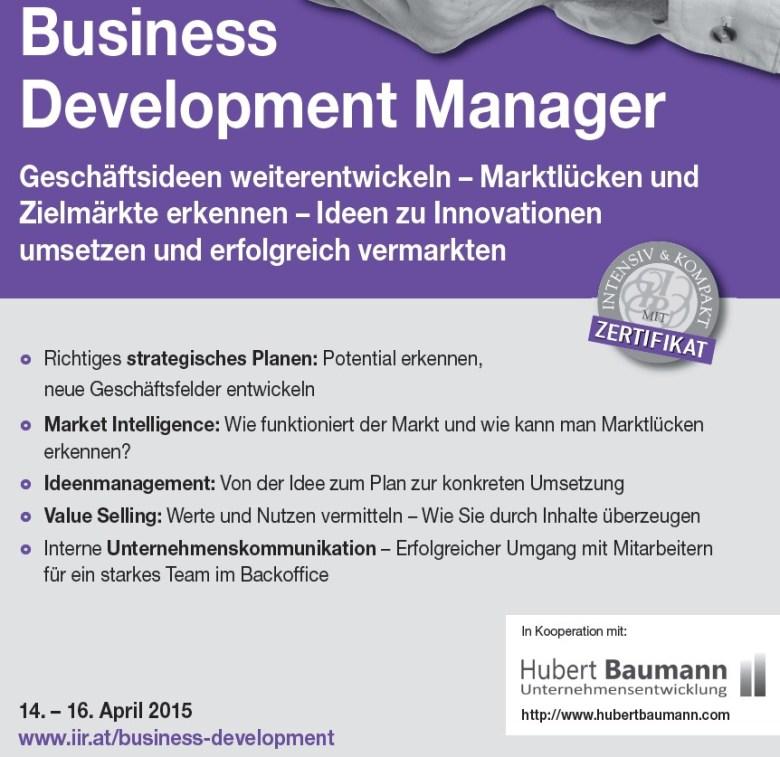 Business-Development-Manager-Seminar-Workshop
