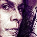 dio print by hubertfineart detail 1