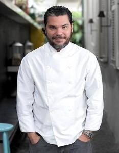 Chef Pedro-1