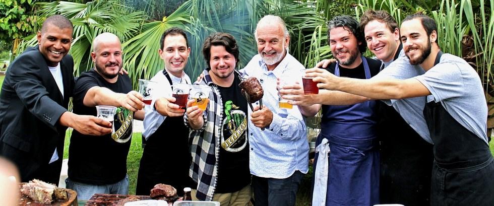 Rio Chefs Main-1