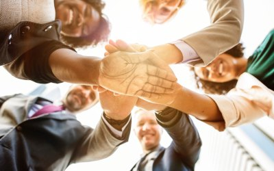 DOSSIER (3/3) – Le marketing pour fidéliser les collaborateurs