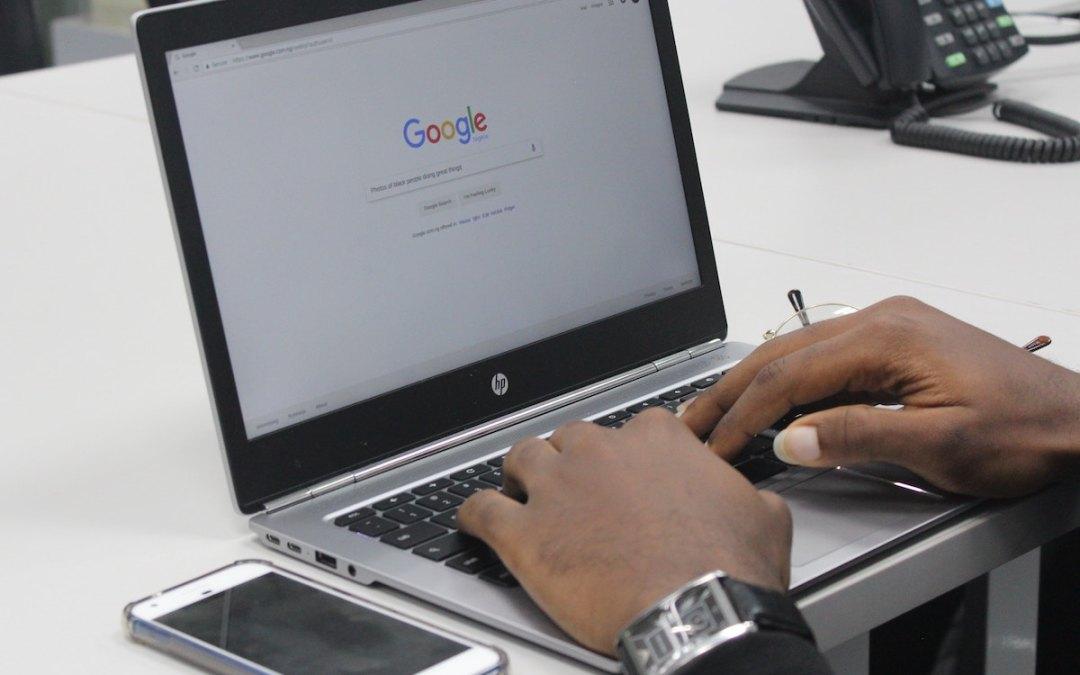 Google For Jobs : le nouveau canal d'acquisition incontournable ?