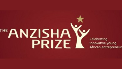 Photo of Anzisha Prize Fellowship Program for African Entrepreneurs ( Win $140,000 To Scale your Business )