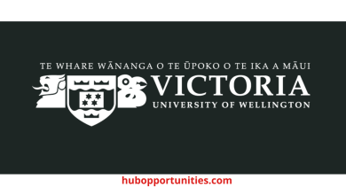 Photo of Victoria University of Wellington Scholarship 2021 for International Students in New Zealand – Funded