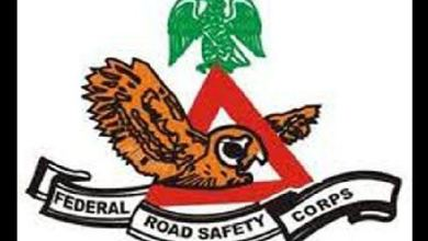 Photo of Federal Road Safety Commission (FRSC) Recruitment 2021