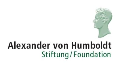 Photo of Alexander von Humboldt Foundation International Climate Protection Fellowship 2022 for young climate experts from developing countries – Funded