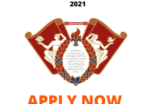 Photo of Kyung Hee University Scholarship for International Students in South Korea, 2021