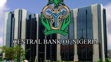 Photo of cbnties.com.ng – How To Apply For  CBN TIES N500m Grants
