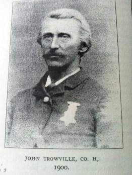 Trowville John 1900