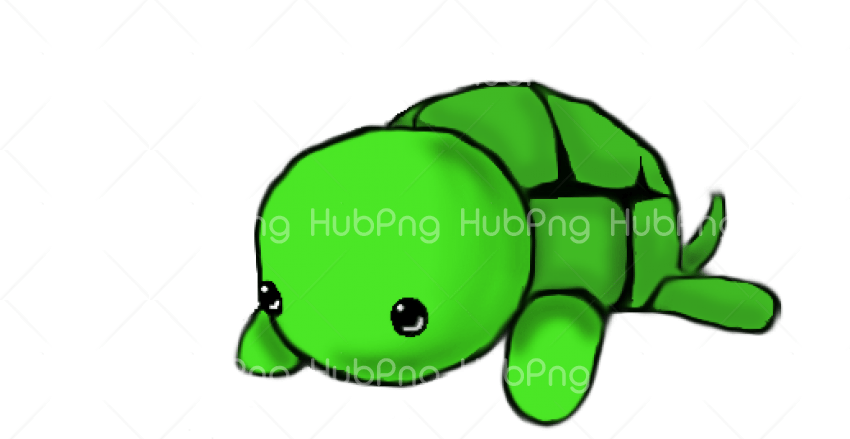 Download Cute Easy Drawings Img Transparent Background Image For Free Download Hubpng Free Png Photos