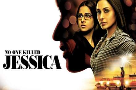 best hindi movies on netflix