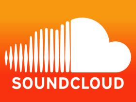 best soundcloud to mp3 converter