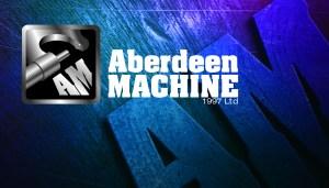 AberdeenMachine