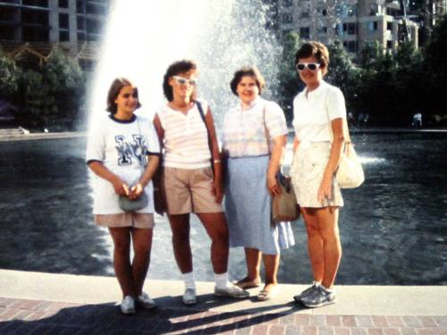 1989torontosuepam