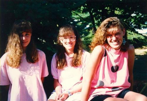1990lisalorijencamping