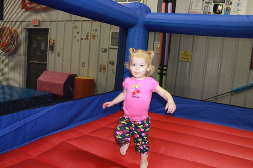 2014-02-02owens5birthday023