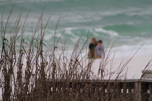 2014-03-15-kids-beach002