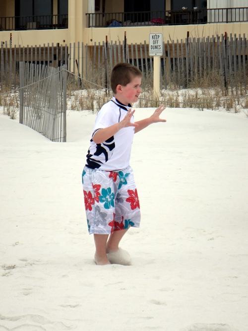 2014-03-15-kids-frisbee02