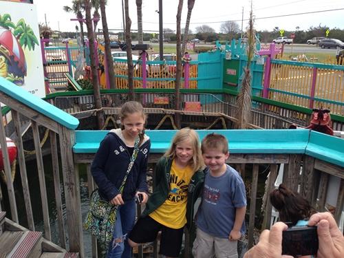 2014-03-15-kids018