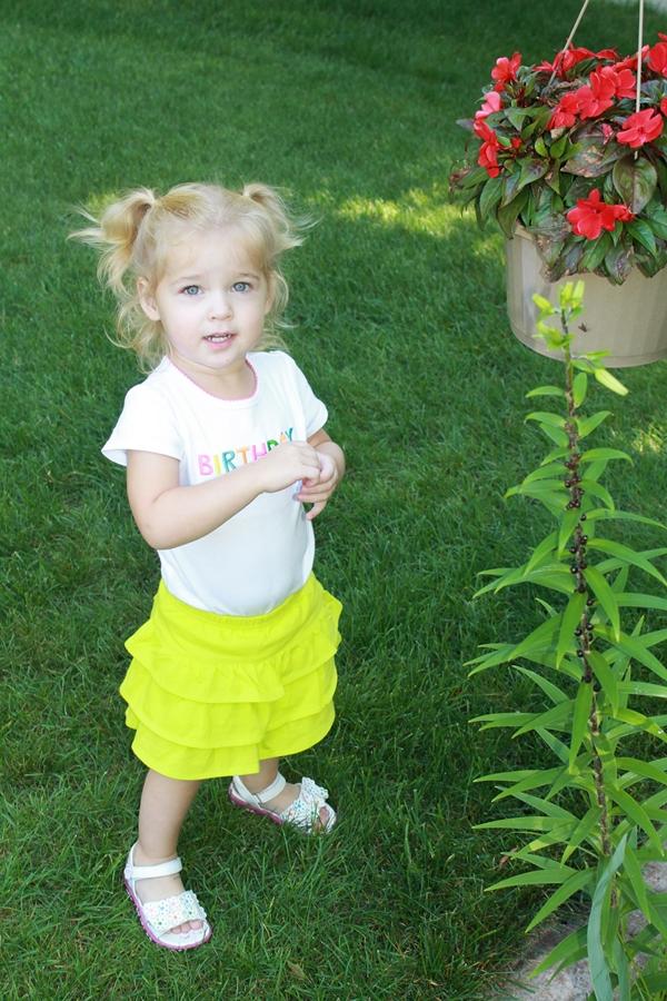 2014-07-10-kids025