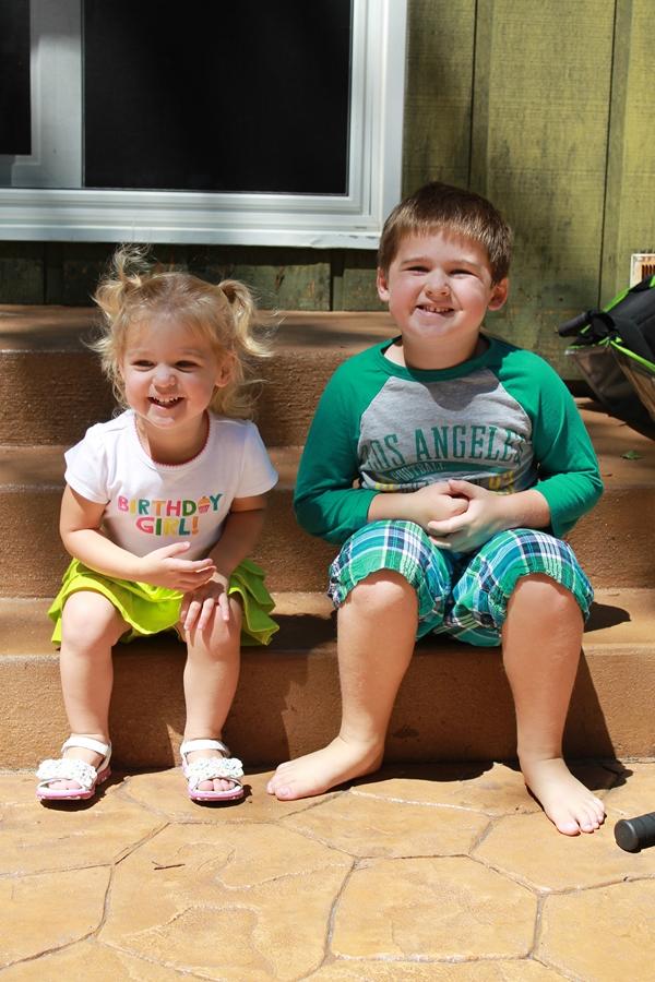 2014-07-10-kids028