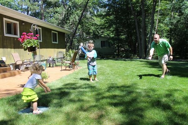 2014-07-10-kids030