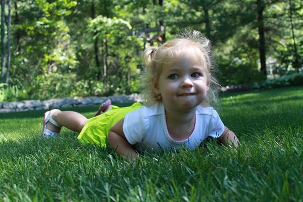 2014-07-10-kids052