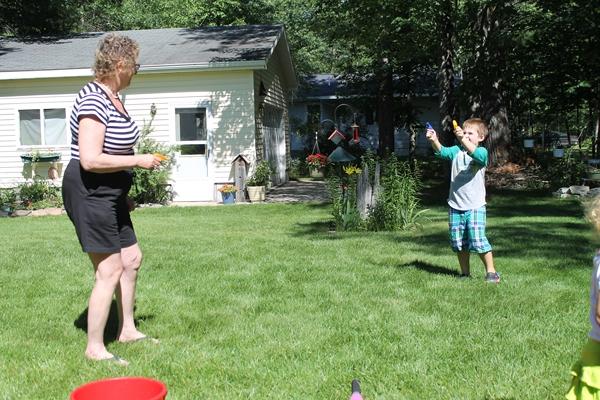 2014-07-10-kids059