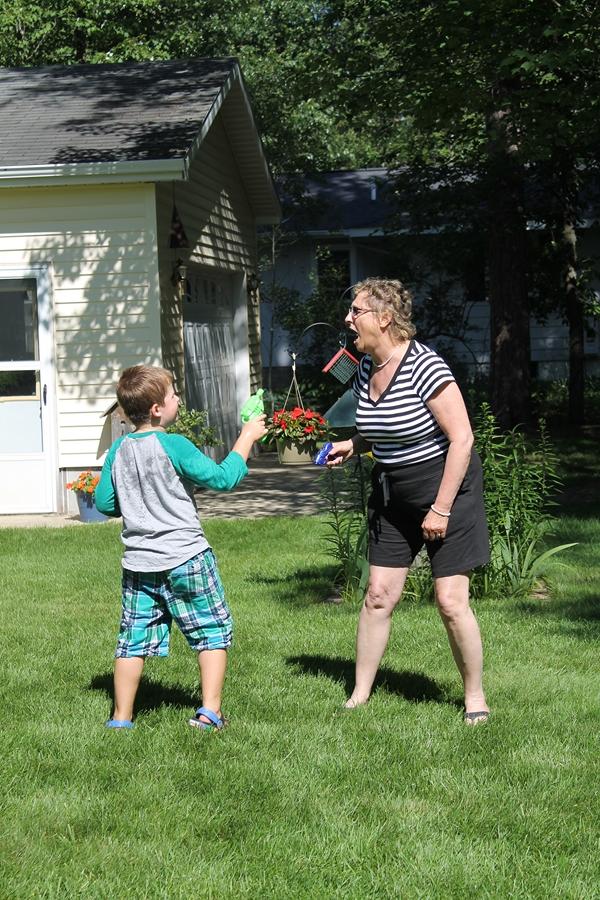 2014-07-10-kids071