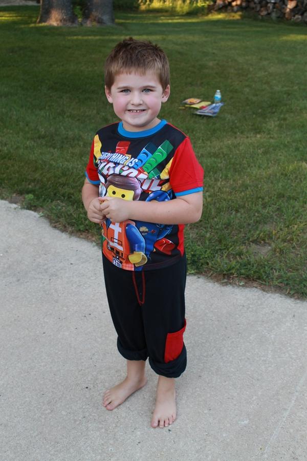 2014-07-10-kids113
