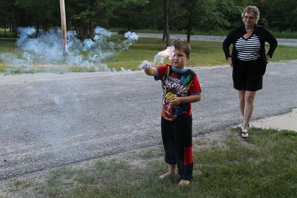 2014-07-10-kids117