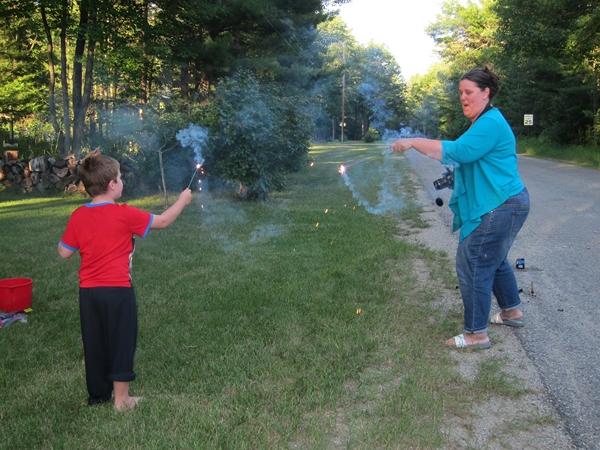 2014-07-10-kidsfireworks002