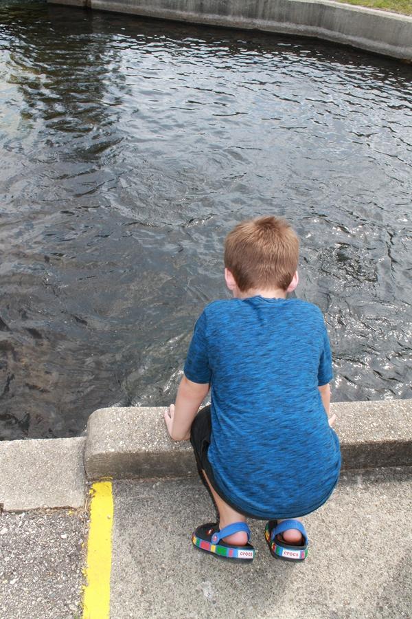 2014-07-11-kids144