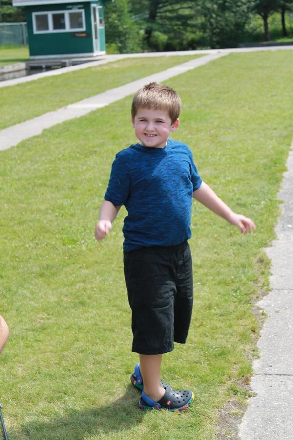 2014-07-11-kids161