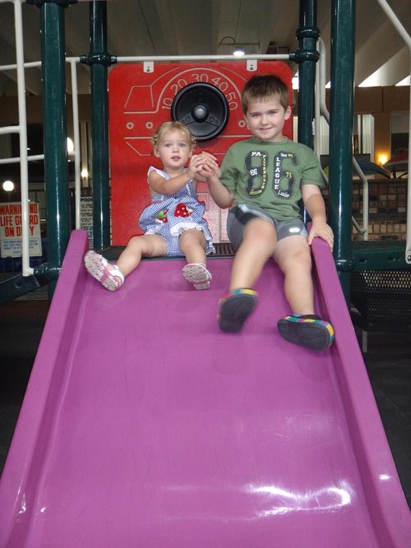 2014-07-12-kids011