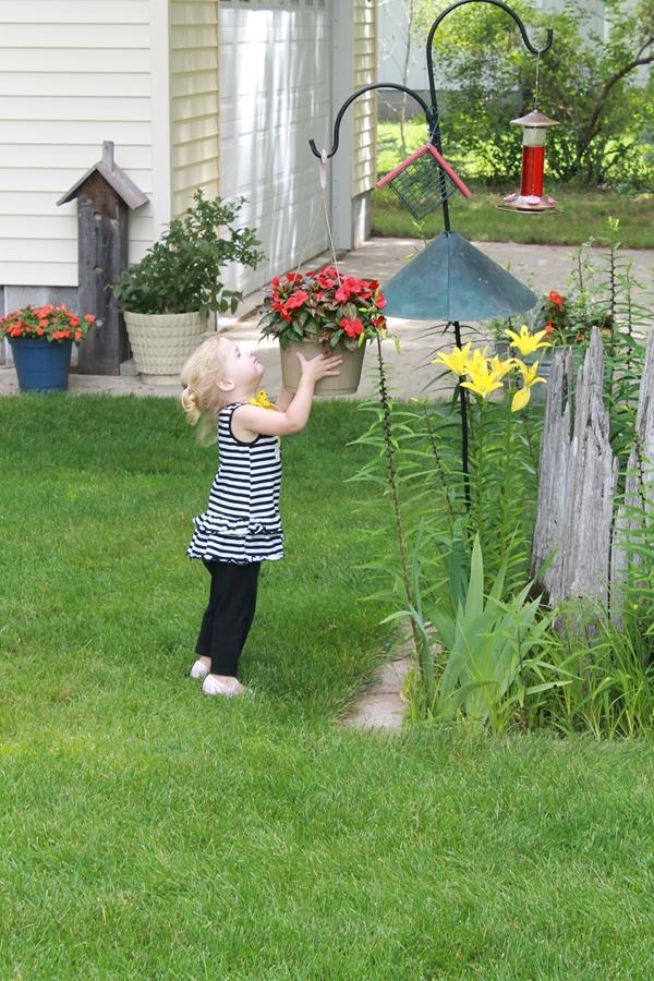 2014-07-16-kids011