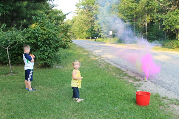 2014-07-18-kids013