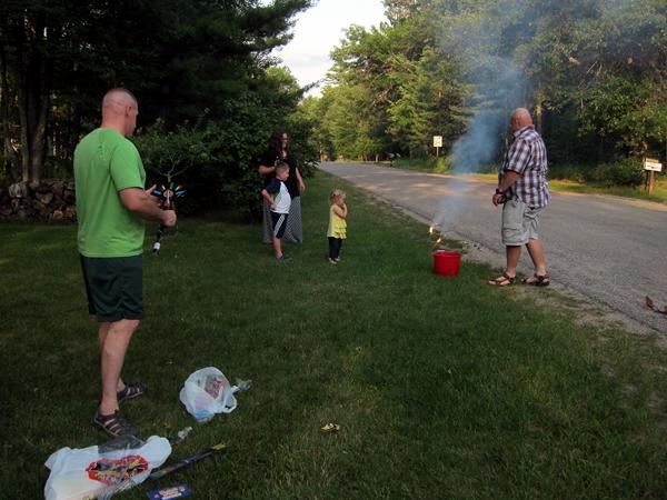 2014-07-18-kids034