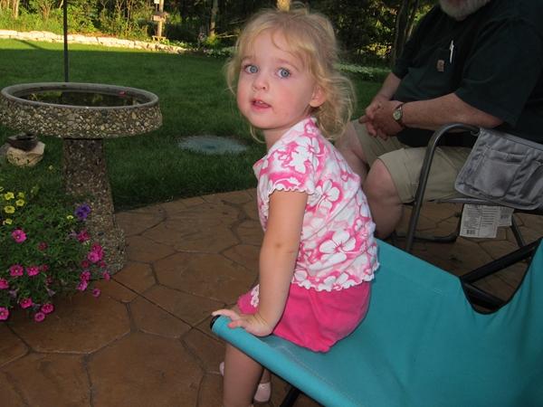 2014-07-19-kids023