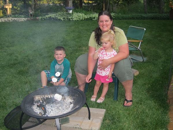 2014-07-19-kids030