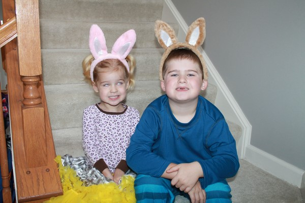 2015-04-05easter08