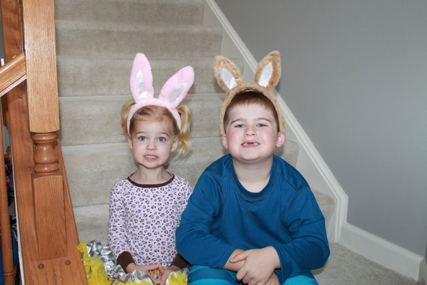 2015-04-05easter09