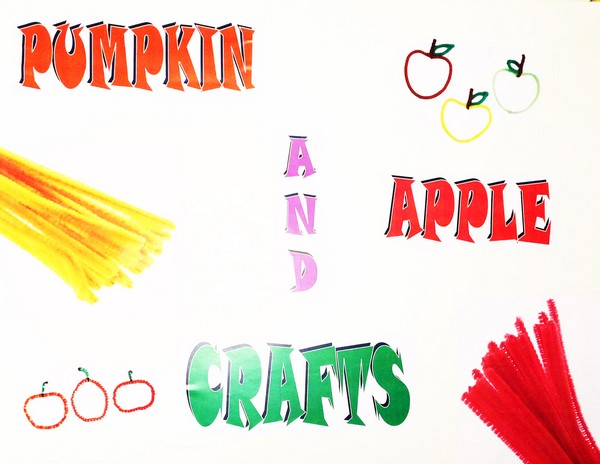 4-pumpkin-apple-crafts