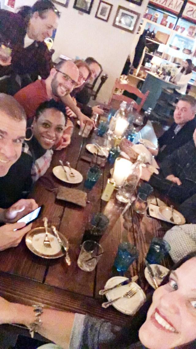 2016-12-03-ser-tivo-international-dinner