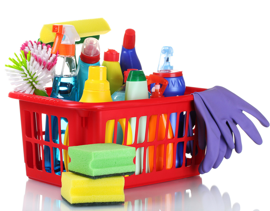 Home Accessories Suppliers