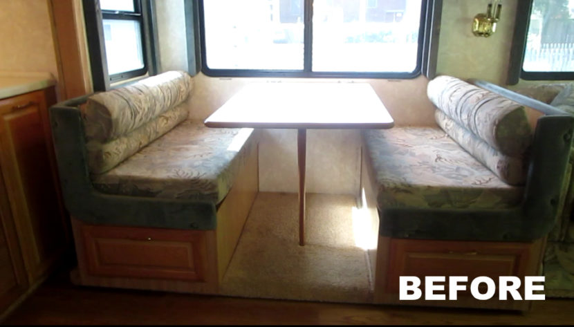 Our RV Renovation   Hudson and Emily on Small:xmqi70Klvwi= Kitchen Renovation Ideas  id=41855