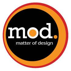 MOD matter of design